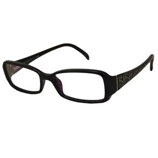 Fendi Women's F936 Rectangular Optical Frames