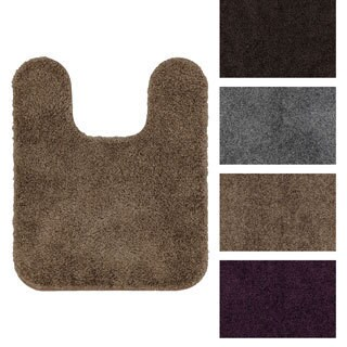 Parlour Collection Nylon Contour Bath Rug