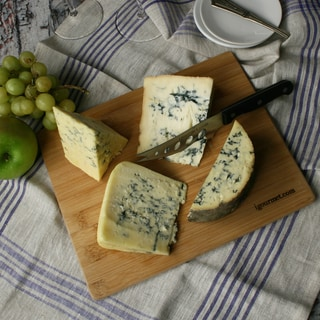 igourmet Blue Cheese Assortment