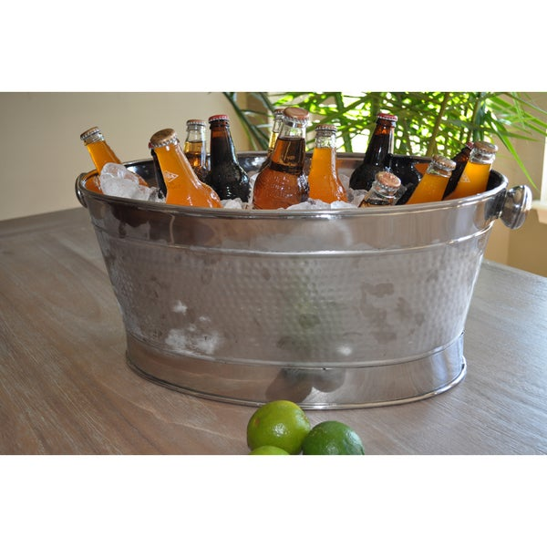 Vera Cruz Beverage Cooler