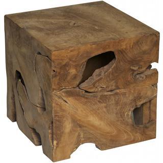 Vert Side Table