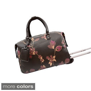 Mellow World Chloe Duffel Bag