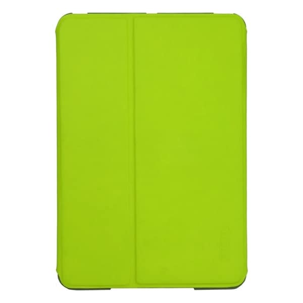 "STM Bags studio Carrying Case for 10"" iPad Air - Lime"