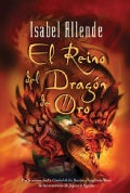 El Reino Del Dragon De Oro / Kingdom of the Golden Dragon (Paperback)