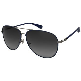 Marc By Marc Jacobs Unisex MMJ299 Aviator Sunglasses