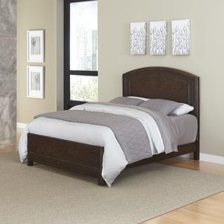 Crescent Hill Bed