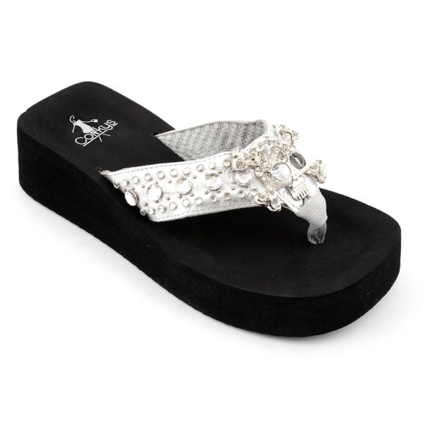 Shopping Product  Q Corky S Shoes