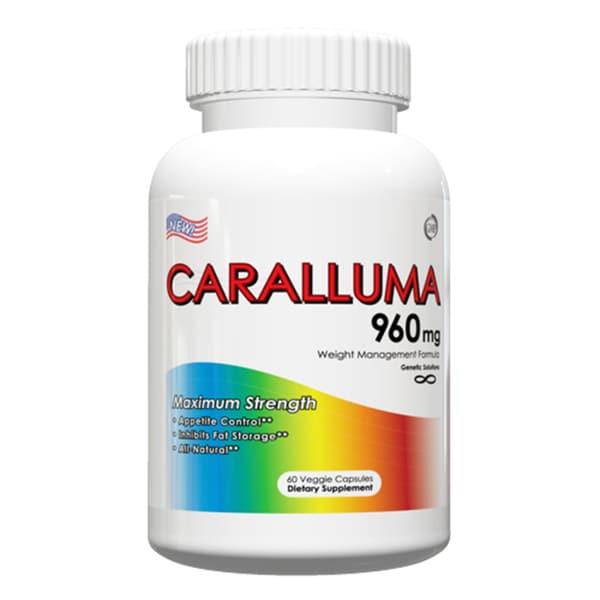 Caralluma - deals on 1001 Blocks