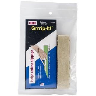 Grrrip-It!-1inX48in