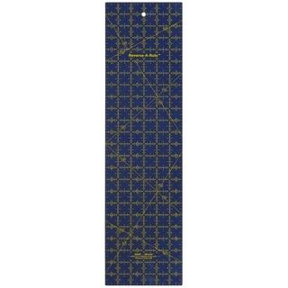 Reverse-A-Rule Standard Series-6inX24in