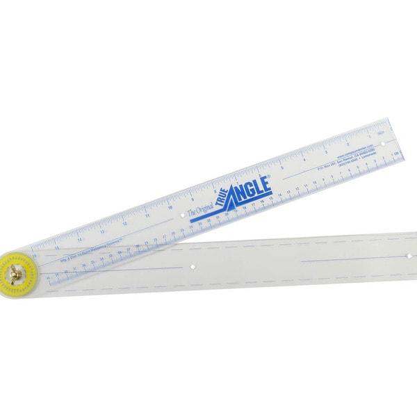 The Original True Angle Precision Tool-18in
