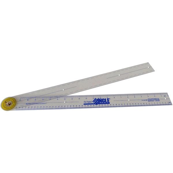 The Original True Angle Precision Tool-23in