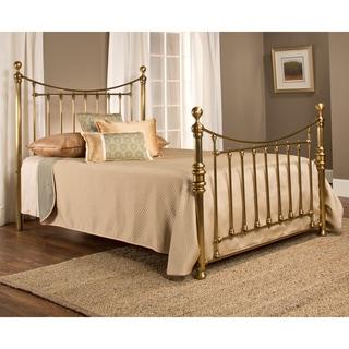 Old England Bed Set