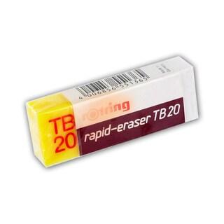 Rotring TB20 Rapid-Eraser