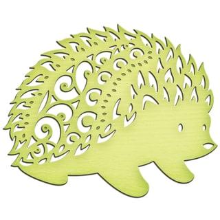 Spellbinders Shapeabilities In'spire Die-Hedgehog