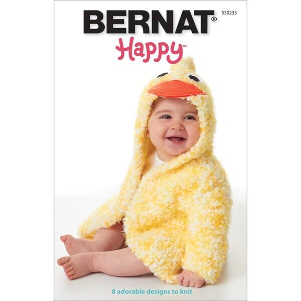 Bernat-Happy