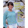 Stackpole Books-Basic Knitting & Projects