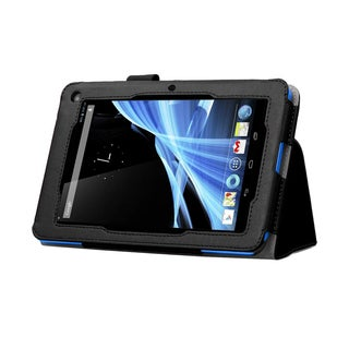 Double-Fold Folio Case for Acer Iconia B1-A71