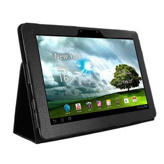Double-Fold Folio Case for ASUS Transformer Pad Infinity (TF700T)