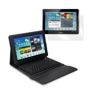 Accessory Bundle for samsung Galaxy Tab 2 10.1 Tablet