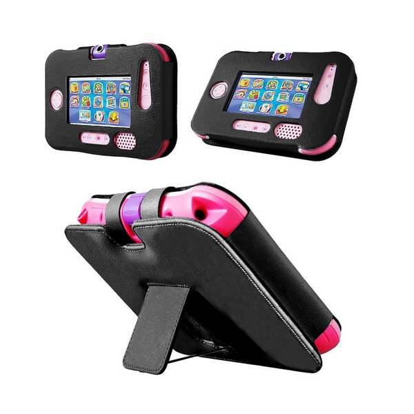 Protective Case with Stand for VTech InnoTab 3S