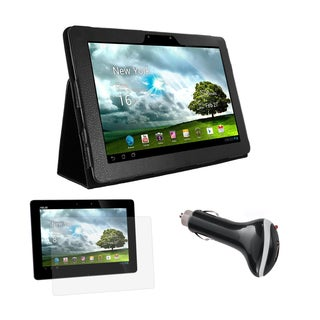 Accessory Bundle for ASUS Transformer Pad Infinity (TF700T)