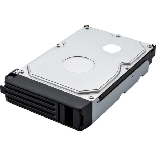 """Buffalo OP-HDWR OP-HD4.0WR 4 TB 3.5"""" Internal Hard Drive"""