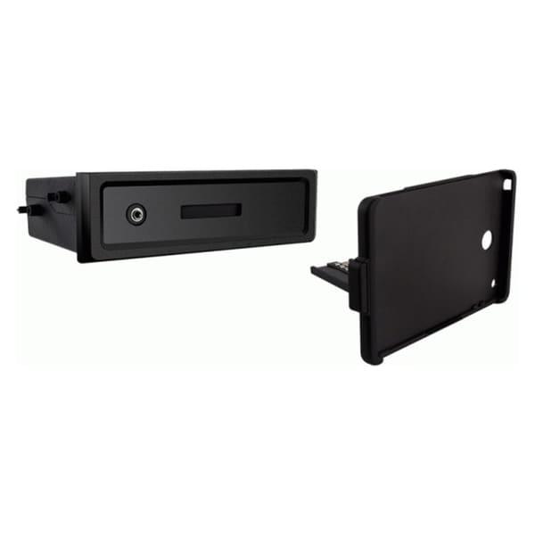 METRA Vehicle Mount for Radio, iPad