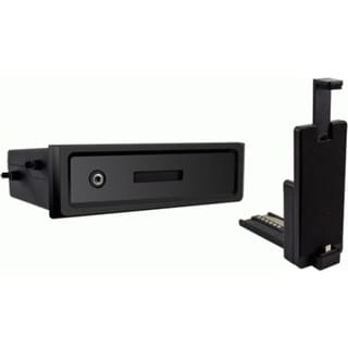 METRA Vehicle Mount for Radio, Smartphone, Tablet