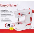Easy Stitcher Sewing Machine