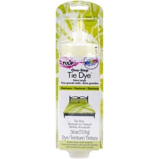 Tulip Liquid Tie-Dye Fabric Dye Kit-Chartreuse