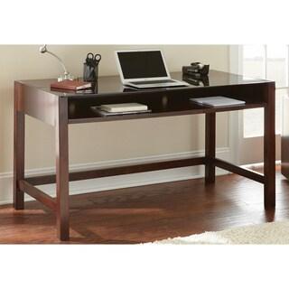 Landis Desk