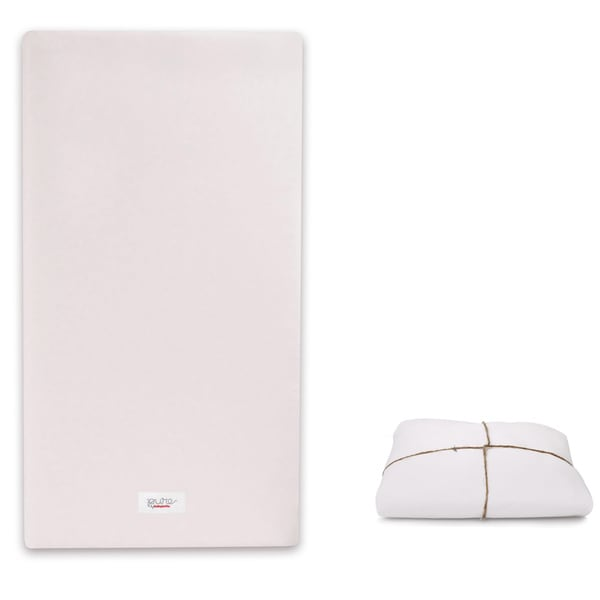 Babyletto PURE Core DRY Crib Mattress