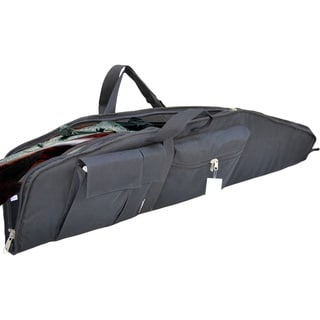 Explorer 48-inch Floating Hunting Rifle Case