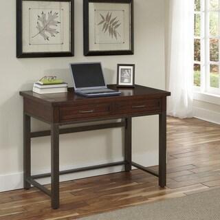 Cabin Creek Student Desk