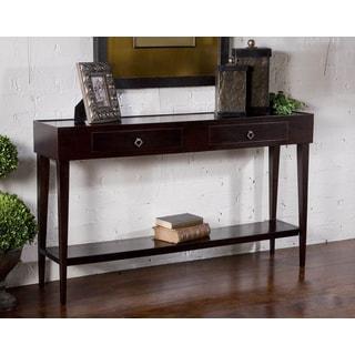 Sunpan Ikon Philmore Console Table 16414976