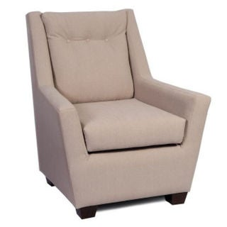 LCFC Home Margo Camelot Fabric Armchair