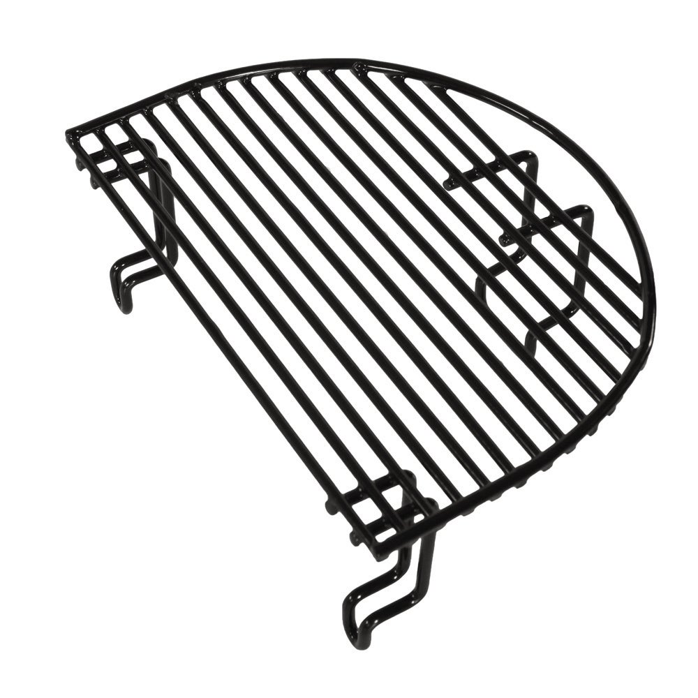 Overstock.com Primo Extension Rack for Oval 400 Grill at Sears.com