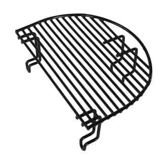 Primo Extension Rack for Oval 400 Grill