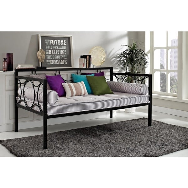 dhp daybed 2
