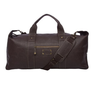 Tommy Bahama Catalina 26-inch Travel Duffel Bag
