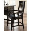 Brennan Arm Chair