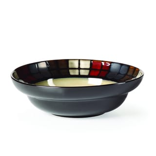 Pfaltzgraff Calico Vegetable Bowl