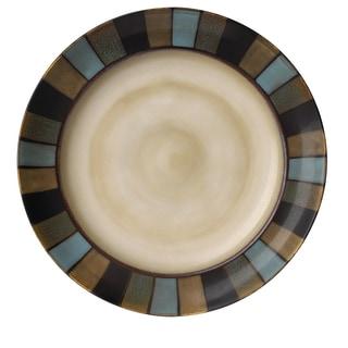 Pfaltzgraff Everyday Cayman Dinner Plate