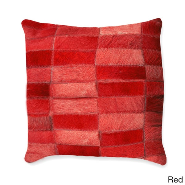Natural by Lifestyle Brands Torino Madrid Pillow