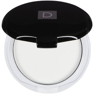 Dermablend Loose Compact Solid Setting Powder