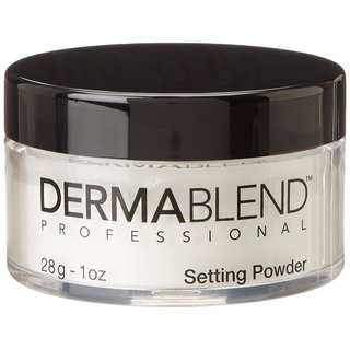Dermablend 1-ounce Loose Setting Powder