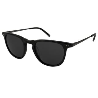 Kenneth Cole Men's/ Unisex KC7094 Rectangular Sunglasses