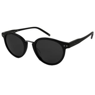 Kenneth Cole Women's KC7095 Round Sunglasses