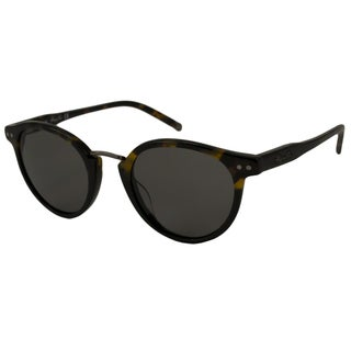 Kenneth Cole Women's KC7095 Round Sunglasses